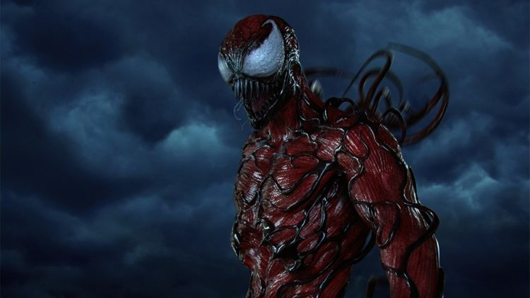 venom let there be carnage (4)