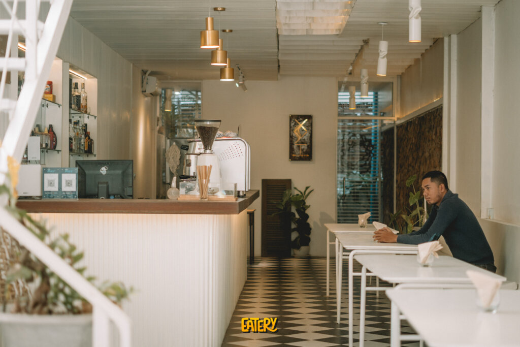 Xyst Coffee & Co (5)